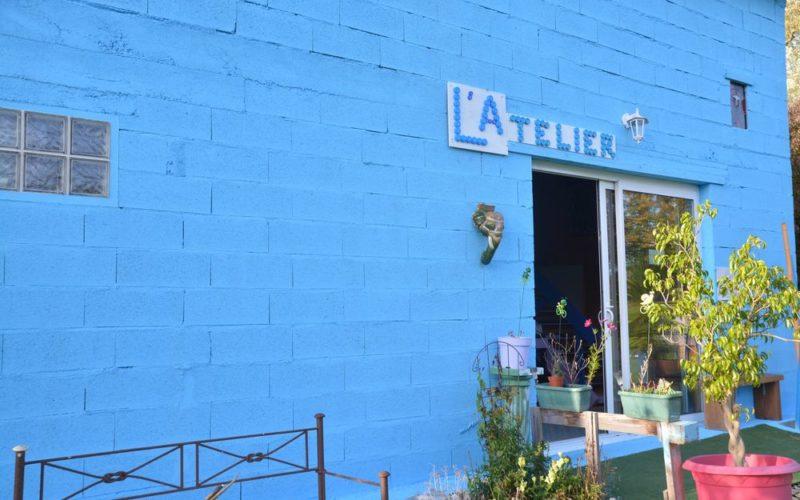 L'atelier-bleu-fontaines-puisaye (4)
