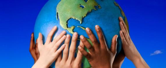ONU-éducation-enfants-citoyens-monde-développement-durable-e1437664342461