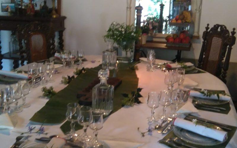 Chambres-hotes-val-du-papillon-treigny-perreuse (1)