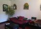 Chambres-hotes-val-du-papillon-treigny-perreuse (11)
