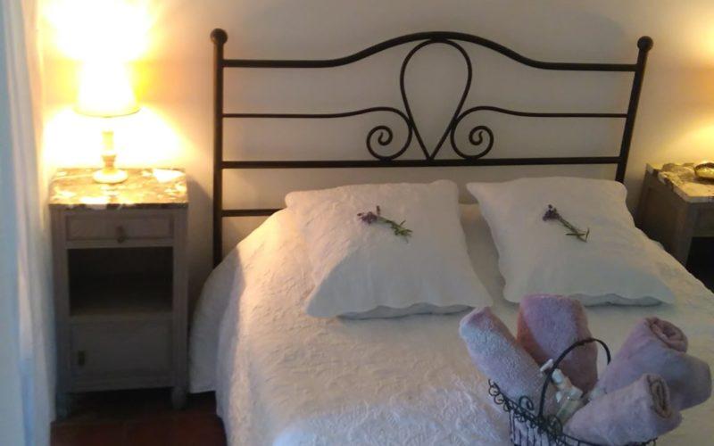 Chambres-hotes-val-du-papillon-treigny-perreuse (3)