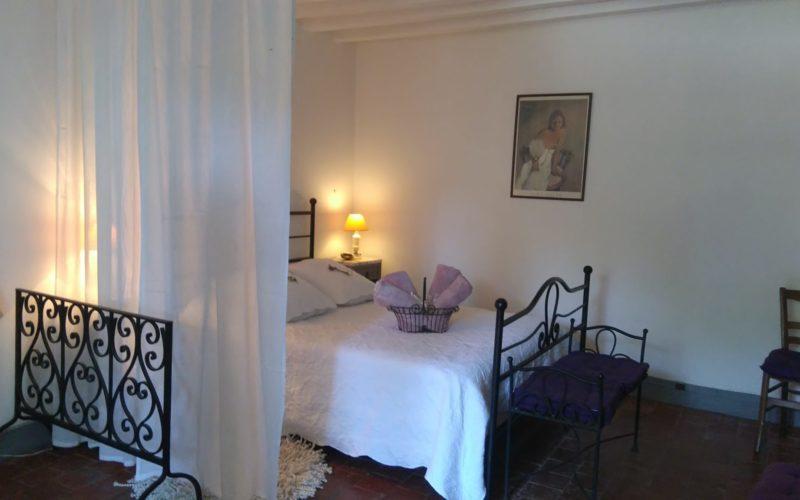 Chambres-hotes-val-du-papillon-treigny-perreuse (4)