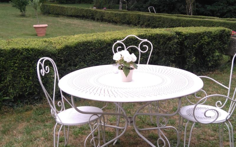 Chambres-hotes-val-du-papillon-treigny-perreuse (7)