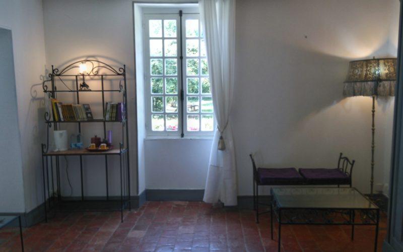 Chambres-hotes-val-du-papillon-treigny-perreuse (8)