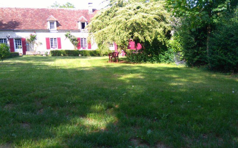 Chambres-hotes-val-du-papillon-treigny-perreuse (9)