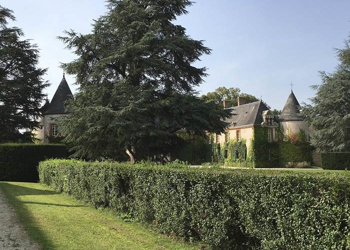 Chateau-de-montigny-charny-orée-de-puisaye (2)