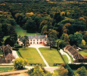 Chateau-de-montigny-charny-orée-de-puisaye (3)