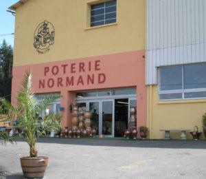 fair_poterie_normand_et_cie_19657