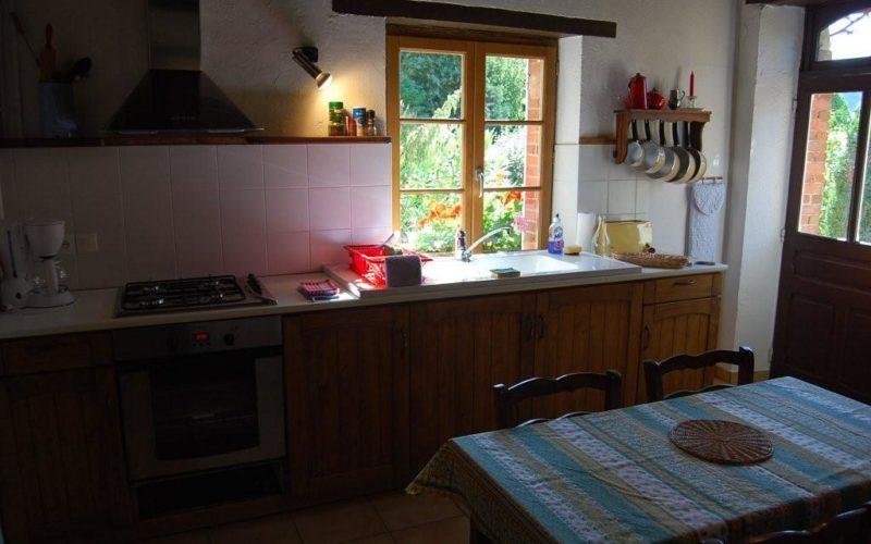 Gîte la petite maison-diges-puisaye-yonne-bourgogne (4)