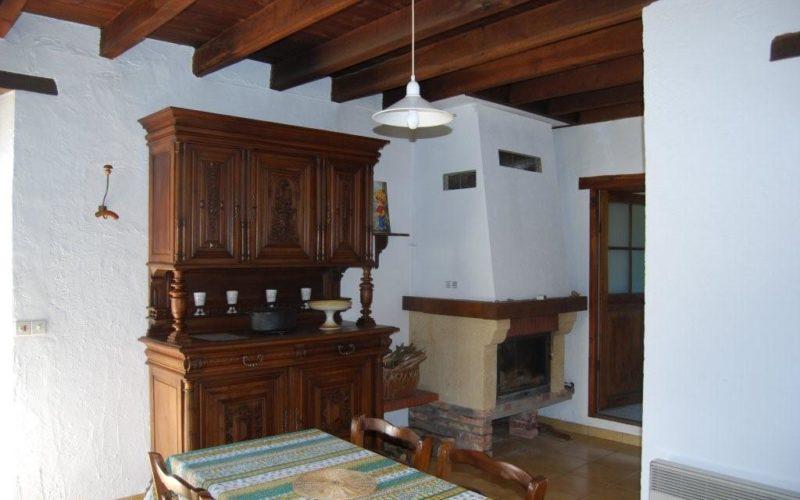 Gîte la petite maison-diges-puisaye-yonne-bourgogne (6)
