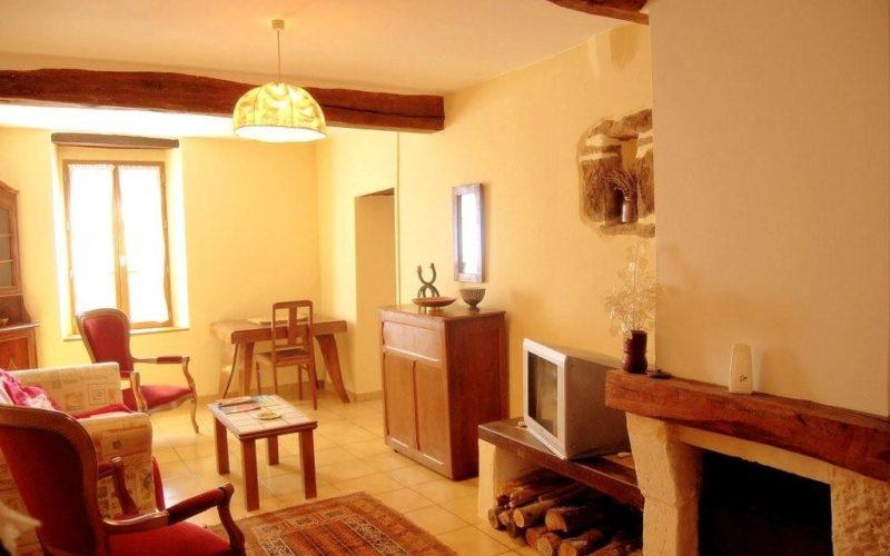 Gîte la petite maison-diges-puisaye-yonne-bourgogne (7)
