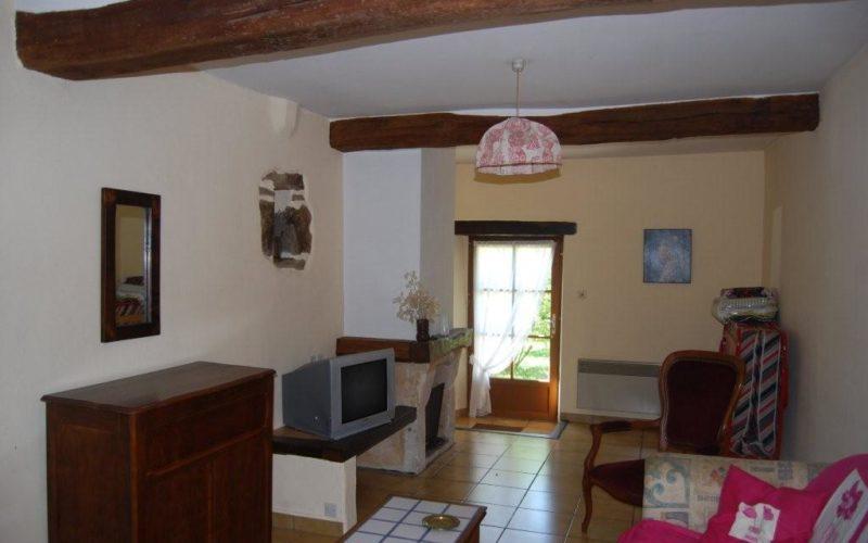 Gîte la petite maison-diges-puisaye-yonne-bourgogne (8)