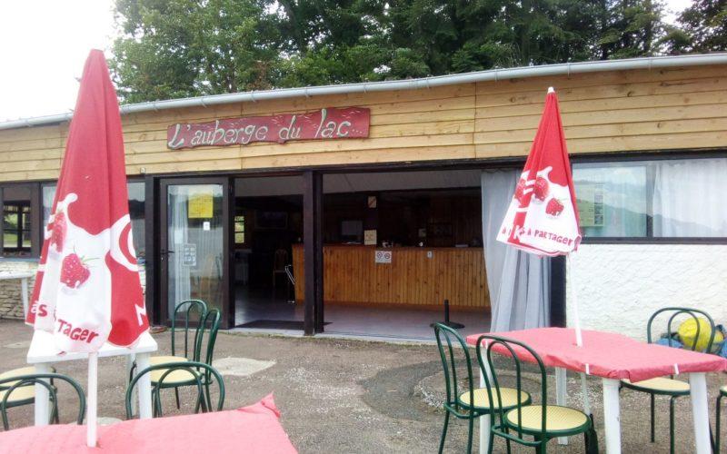 Auberge-du-lac-saint-fargeau (1)