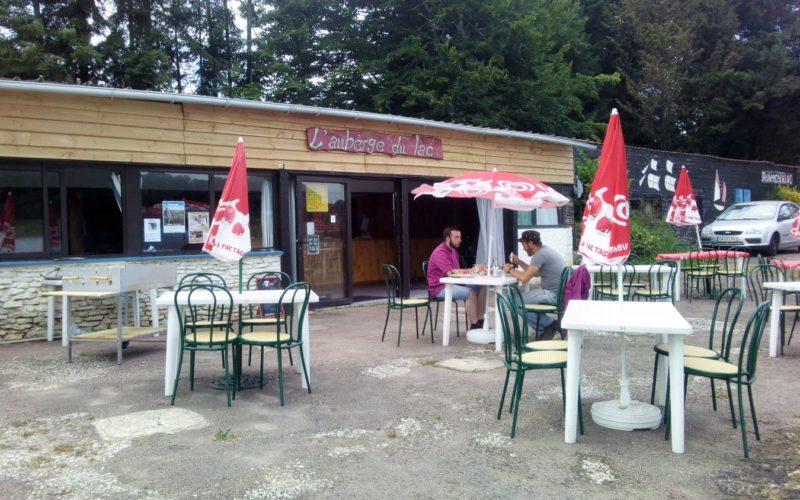Auberge-du-lac-saint-fargeau (2)