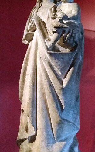 Villiers Saint-Benoit4