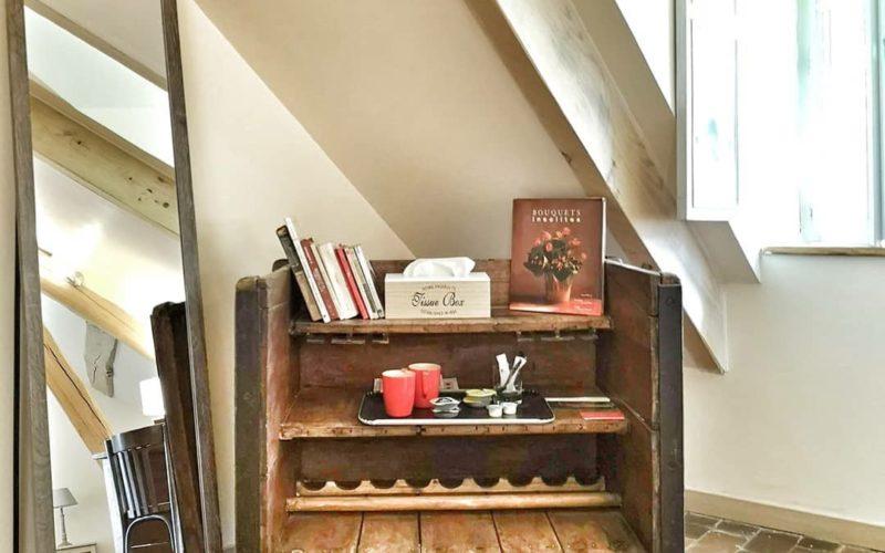 Chambre-dhotes-moulin-corneil-mezilles-puisaye (1)