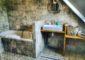 Chambre-dhotes-moulin-corneil-mezilles-puisaye (3)