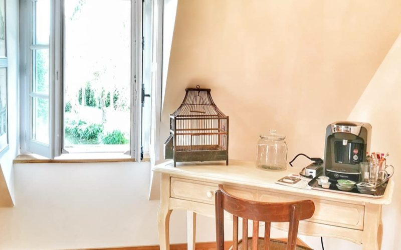 Chambre-dhotes-moulin-corneil-mezilles-puisaye (4)