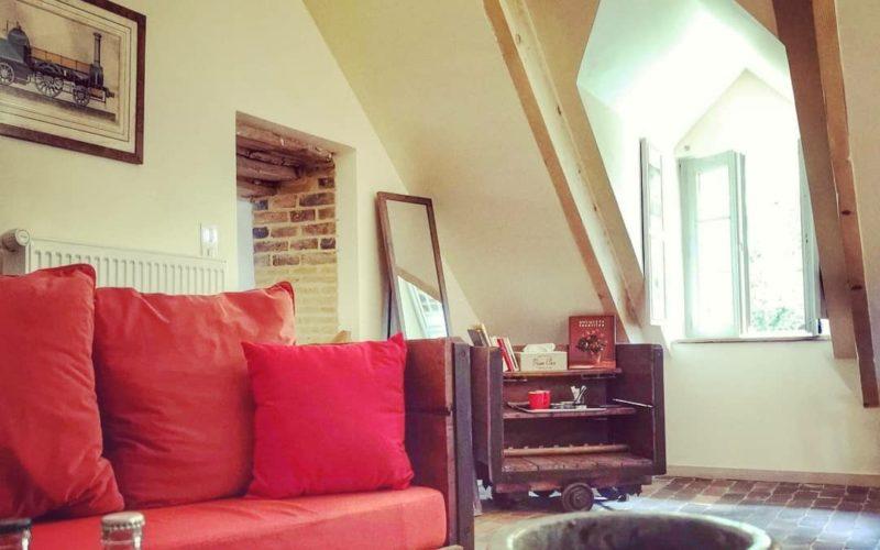 Chambre-dhotes-moulin-corneil-mezilles-puisaye (5)