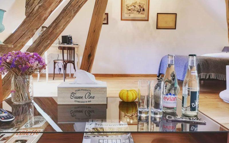 Chambre-dhotes-moulin-corneil-mezilles-puisaye (6)