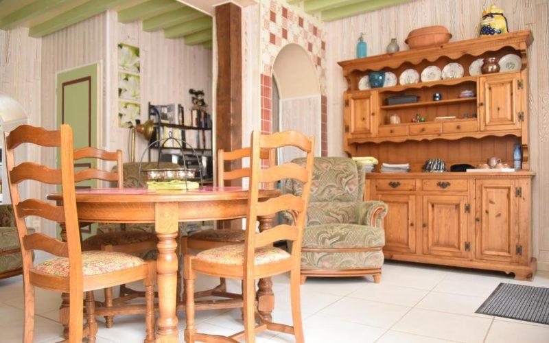 gites-et-meubles-les-paillards-moutiers-en-puisaye (1)