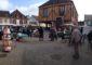 marché de charny