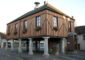 halle de Charny