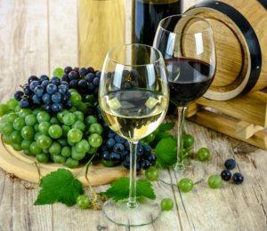 Vin – Puisaye-Forterre – Yonne – Bourgogne