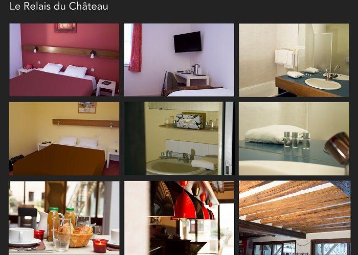 Hôtel-restaurant-relais-du-chateau-saint-fargeau-puisaye (1)