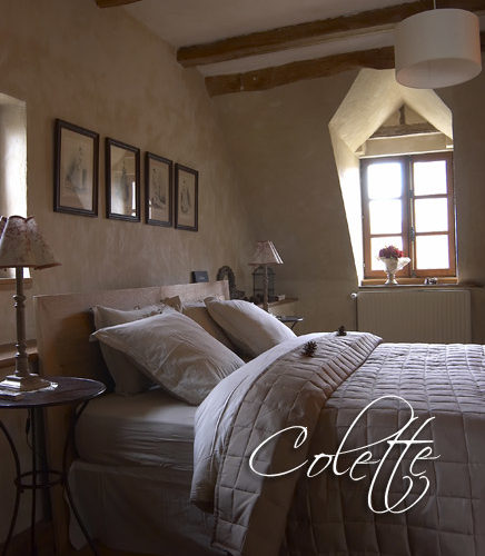 Chambre-dhotes-chateau-du-deffand-puisaye (2)