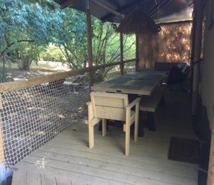Ecolodge-beauregard-treigny-puisaye (5)