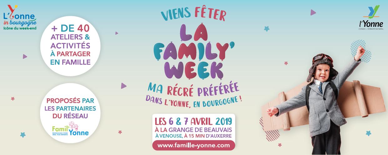 Family-week-yonne-avril