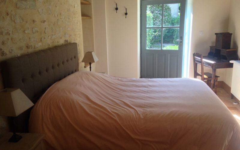 gites-et-meubles-chateau-du-deffand (1)