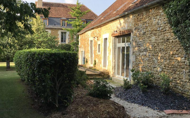 gites-et-meubles-chateau-du-deffand (2)