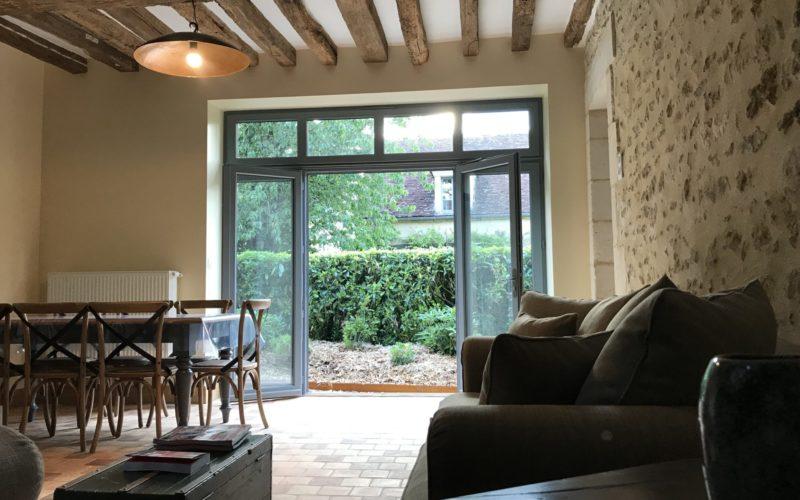 gites-et-meubles-chateau-du-deffand (3)