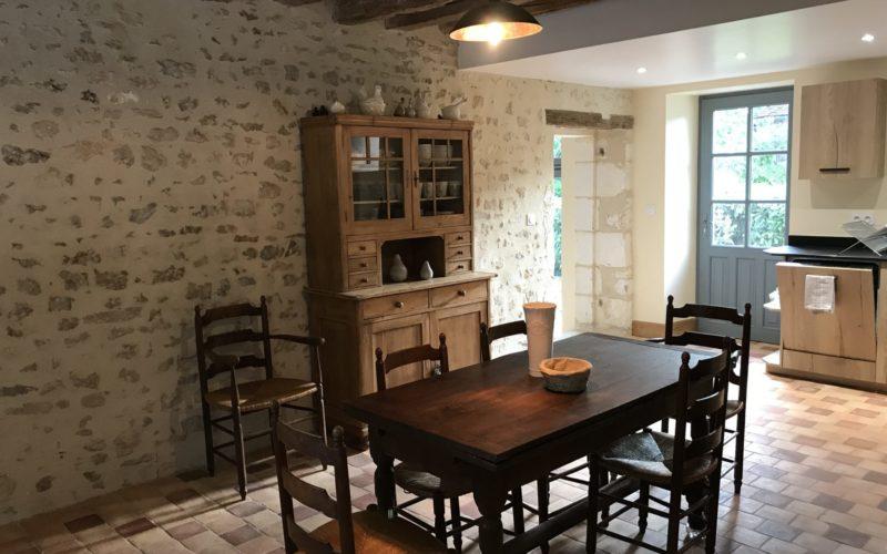 gites-et-meubles-chateau-du-deffand (4)