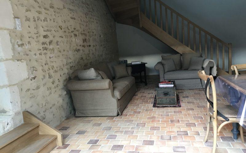 gites-et-meubles-chateau-du-deffand (5)