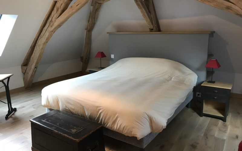 gites-et-meubles-chateau-du-deffand (6)