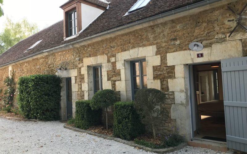 gites-et-meubles-chateau-du-deffand (8)