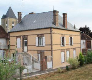 La-maison-dalice-gites-meubles-mezilles (2)