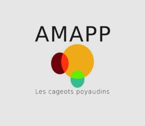 Amapp Saint-Sauveur en Puisaye