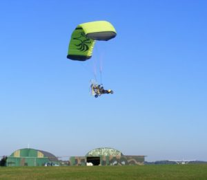 Air-passion-puisaye-forterre