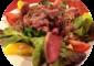 Restaurant-auberge-de-bourgogne-charny-oree-de-puisaye (1)