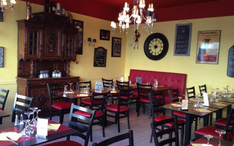 Restaurant-auberge-de-bourgogne-charny-oree-de-puisaye (2)