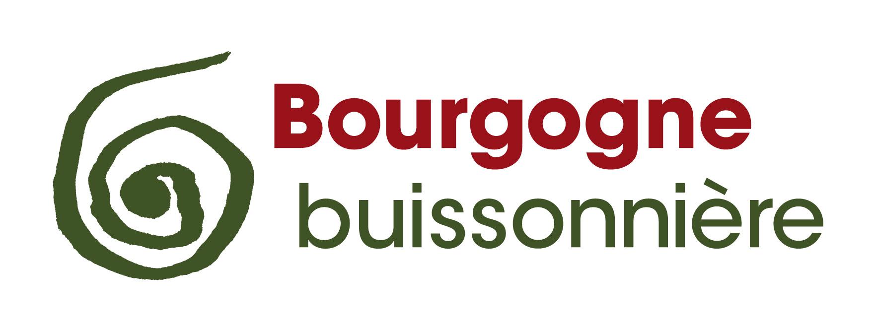 Bourgogne-Buissonnière