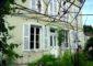 Chambre-dhotes-escalier-des-rêves-saint-sauveur-en-puisaye (11)