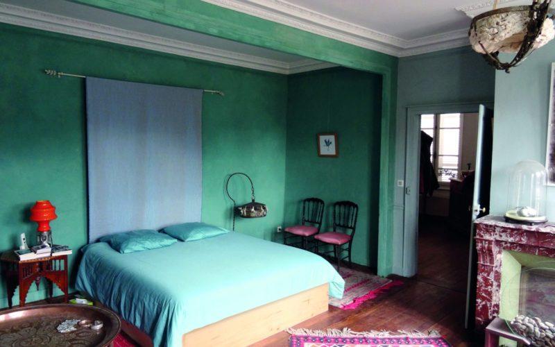 Chambre-dhotes-escalier-des-rêves-saint-sauveur-en-puisaye (2)