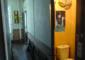 Chambre-dhotes-escalier-des-rêves-saint-sauveur-en-puisaye (6)