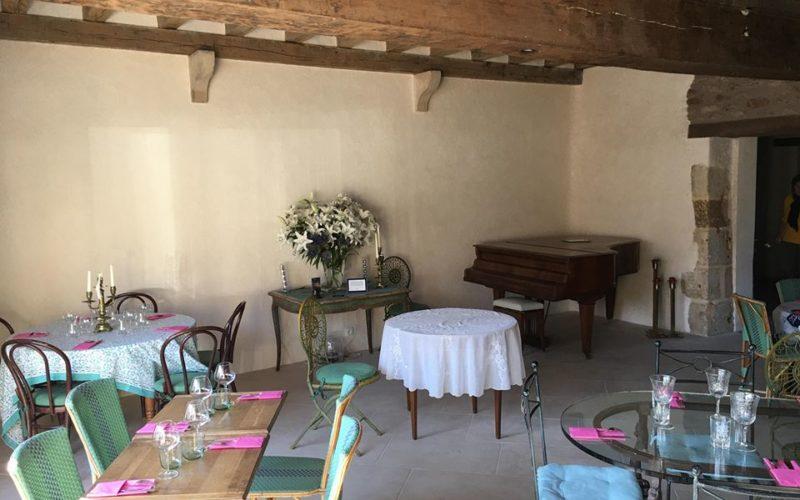 Jardin-du-bardado-saint-sauveur-en-puisaye (5)