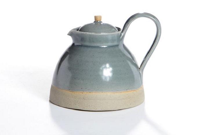 poterie-les-guimards-bourgogne-franche-comte-saint-amand-en-puisaye-nievre-5